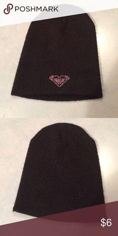 Roxy Beanie Roxy beanie hat Roxy Accessories Hats