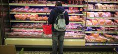 Un supermarché avec «zéro emballage», c'est possible