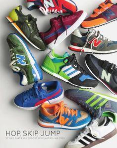 boy's shoes Boys Shoes, Men's Shoes, Nike Shoes, Fashion Shoot, Men Fashion, Shoes Editorial, Catalogue Layout, Shoe Shop, Shoe Game