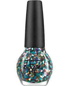 Nicole by OPI Launches New Nail Lacquers in 2014 Press Release & Promo Pictures - 15 new Nicole by OPI 2014 nail polishes! Opi Nail Polish, Opi Nails, Nail Polish Colors, Nail Polishes, Manicures, Fancy Nails, Pretty Nails, Nail Designs 2014, Nicole By Opi