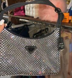 Pinterest @sarstephenn Body Bag, Bags, Fashion, Handbags, Moda, Fashion Styles, Fashion Illustrations, Bag, Totes