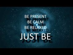 Awareness Meditation for being present - Guided Quiet mind hypnosis for overthinking and sleep Mindfulness Meditation, Guided Meditation, Evening Meditation, Before Sleep, Hypnotherapy, Stress Relief, Self Improvement, How To Fall Asleep, How Are You Feeling