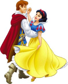 Images of Snow White from Snow White and the Seven Dwarfs. Disney Princess Snow White, Snow White Disney, Disney Princess Art, Disney Art, Walt Disney, Disney Wiki, Disney Magic, Disney Cartoon Characters, Disney Cartoons