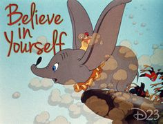 Dose of Disney: Dumbo Run Disney, Disney And More, Disney Dream, Disney Love, Disney Magic, Walt Disney World, Disney Pixar, Disney Characters, Dumbo Disney
