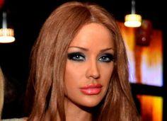 Bianca Dragusanu devine marca inregistrata on http://www.fashionlife.ro
