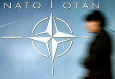 """Russia had called plans to admit Montenegro to NATO a """"provocation."""""""