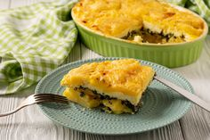 Mozzarella, Feta, Macaroni And Cheese, Side Dishes, Mint, Favorite Recipes, Salad, Ethnic Recipes, Mac And Cheese