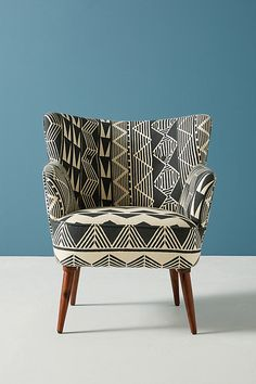 Small Accent Chairs For Living Room Refferal: 6154640031 Small Accent Chairs, Accent Chairs For Living Room, Living Room Furniture, Home Furniture, Furniture Design, Chair Design, Boho Accent Chair, Colorful Accent Chairs, Furniture Chairs