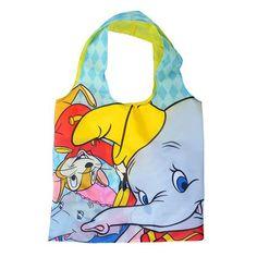 Dumbo Eco Bag