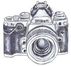 Image result for Camera Ink