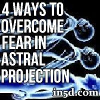 Fear can be a major obstacle for beginners when it comes to practicing astral projection. Fortunately, there are simple techniques that help overcome fear of astral projection. Psychic Powers, Psychic Abilities, Reiki, Wicca Witchcraft, Magick, Pagan, Astral Plane, Out Of Body, Psychic Development