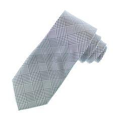 Tommy Hilfiger slips.