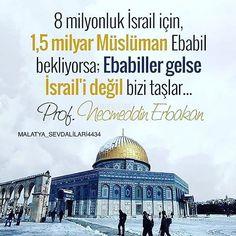 Jerusalem, Slogan, Taj Mahal, Islam, Building, Free, Travel, Pictures, Viajes