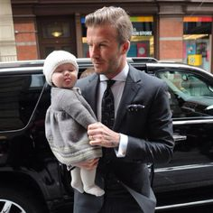Thank u Beckham baby...exactly what I was thinkin!