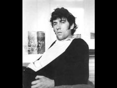 Bert Jansch - January Man