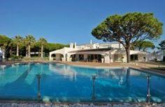 Die Villa von Ayrton Senna steht für 9,5 Millionen Euro zum Verkauf