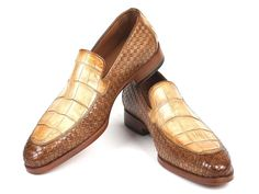 New Arrivals – Dudes Boutique Penny Loafers, Leather Loafers, Loafers Men, Calf Leather, Coronado Leather, High End Shoes, Gentleman Shoes, Driving Loafers, Biker Boots