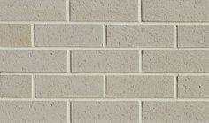Austral Bricks : Indulgence in Amaretto Grey Brick, Brick And Stone, Building A New Home, Building Ideas, Building Construction Materials, Brick Colors, Colour Board, New Builds, Exterior Colors