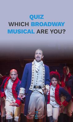 Don't throw away your shot to take this quiz! Hamilton Broadway, Hamilton Musical, Hamilton Quiz Buzzfeed, Musical Quiz, Zimbio Quizzes, Trivia Quiz, Manuel Miranda, Fun Quizzes, Dear Evan Hansen