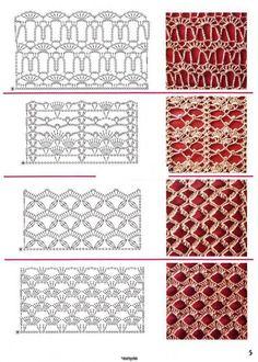 macrame pattern book pdf - Recherche Google