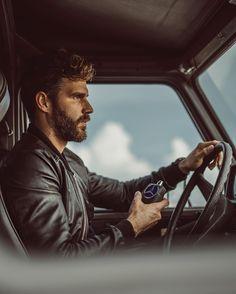 "4,671 mentions J'aime, 125 commentaires - Christian Bendek (@christianbendek) sur Instagram: ""Ridin' a Benz smelling like one... #Penha #mercedesBenz #PerfumeDuJour 📸 @jetlag.studio"""