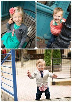 Urban child & family photos in Minneapolis #tentinytoesphotography