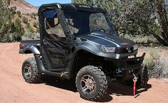 UXV 700i LX Digital Instruments, Rear Brakes, Alloy Wheel, West Virginia, Atv, Antique Cars, Monster Trucks, New York