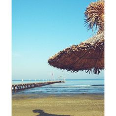 Peace & quiet ♡#destinationany #anywheretraveler #travelblogger #traveler #travelgram #instatravel #aegeansea #beachlovers  #naturelovers #tranquility #serenity #summer #summermemories #summerholiday #beautifuldestinations #beautifulsea #bluesea #takemetoturkey #turkey #kusadasi #welivetoexplore #ig_romania #igromania #igersromania