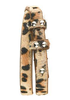 bracelet by Dyrberg/Kern