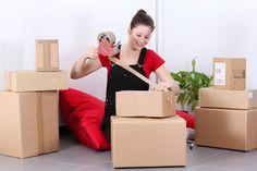 5 astuces pour un déménagement étudiant réussi
