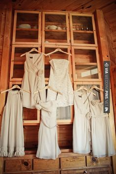 So neat - bridesmaid dresses  |  studio eleven photography | CHECK OUT MORE IDEAS AT WEDDINGPINS.NET | #weddings #rustic #rusticwedding #rusticweddings #weddingplanning #coolideas #events #forweddings #vintage #romance #beauty #planners #weddingdecor #vintagewedding #eventplanners #weddingornaments #weddingcake #brides #grooms #weddinginvitations