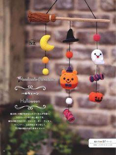 "Photo from album ""Lady Boutique Series on Yandex. Crochet Car, Crochet Disney, Crochet Doll Clothes, Crochet Dolls, Book Crafts, Diy Crafts, Disney Paper Dolls, Crochet Baby Mobiles, Crochet Patterns Amigurumi"