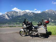 Fürstentum Liechtenstein, Motorcycle, Vehicles, Europe, Switzerland, Motorcycles, Car, Motorbikes, Choppers