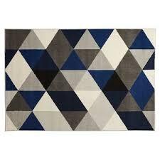 """Résultat de recherche d'images pour """"tapis allemagne design dégradés"""""""