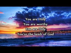Chris Tomlin - I will rise one of the greatest Songs I've ever heard and a beautiful song to hear while crying. Praise And Worship Music, Worship The Lord, Praise Songs, Worship Songs, Lamb Of God Lyrics, Kinds Of Music, My Music, Jesus Songs, Jesus Music