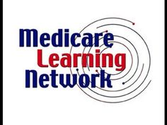 PQRS/Value-Based Payment Modifier: What Medicare Professionals Need to Know in 2015 5/18/2015 - YouTube