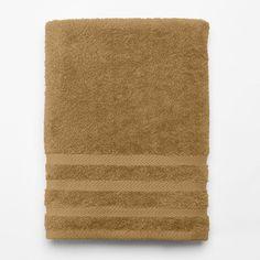Martex Bare Necessities Bath Towels Martex Bath Towels