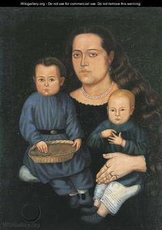 hermenegildo bustos paintings - Google Search