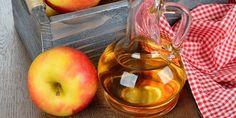 Comment fabrique-t-on le vinaigre de cidre ? Hair Loss, Instagram Feed, Body Care, Detox, Nutrition, Apple, Fruit, Health, Miel Pur