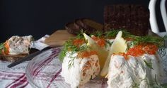 Gluten Free Recipes, Free Food, Camembert Cheese, Deserts, Food And Drink, Dairy, Meat, Chicken, Postres
