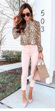 Nice leo shirt