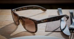 #summer, #sun, #sunglasses