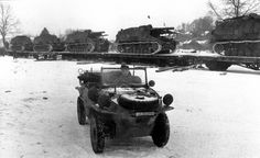 9th SS Panzer Division