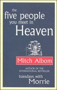 """""""All endings are also beginnings. We just don't know it at the time.""""  ― Mitch Albom, The Five People You Meet In Heaven"""