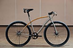 40 Unusual & Unique Bicycles Seen Around the World Cruiser Bicycle, Bicycle Art, Bicycle Design, Urban Bike, Wood Bike, Fixed Bike, Bike Style, Cool Bicycles, Bmx Bikes