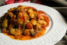 Chicken Wings, Meat, Vegetables, Recipes, Food, Essen, Vegetable Recipes, Meals, Eten