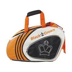 Color Naranja, Unisex, Gym Bag, Orange, Cool Stuff, Bags, Html, Fashion, Totes