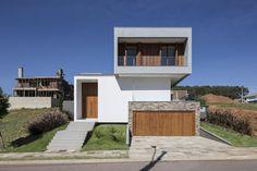 Imagem 15 de 37 da galeria de Casa ML431 / 4D Arquitetura. Fotografia de Marcelo Donadussi