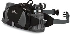 Cabela's: High Sierra Express Lumbar Pack