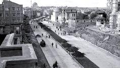 Karagümrük / 1957